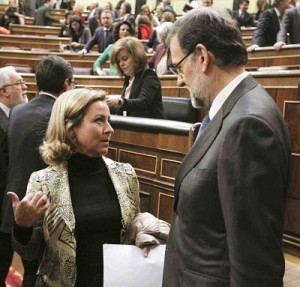 SEGUNDA JORNADA DEL DEBATE NACIÓN