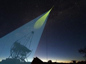 telescopio_cherenkov_ilustracion